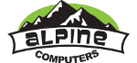 alpine_computers