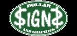 dollar_sgins