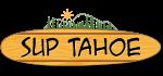 sup_south_lake_tahoe