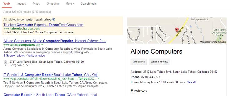 alpine-computers-google